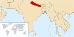[nepal.png]